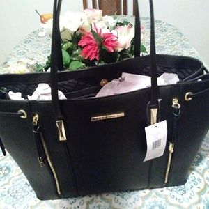 STEVE MADDEN BAG